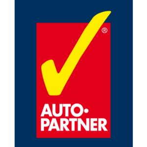 Auto partner værksted